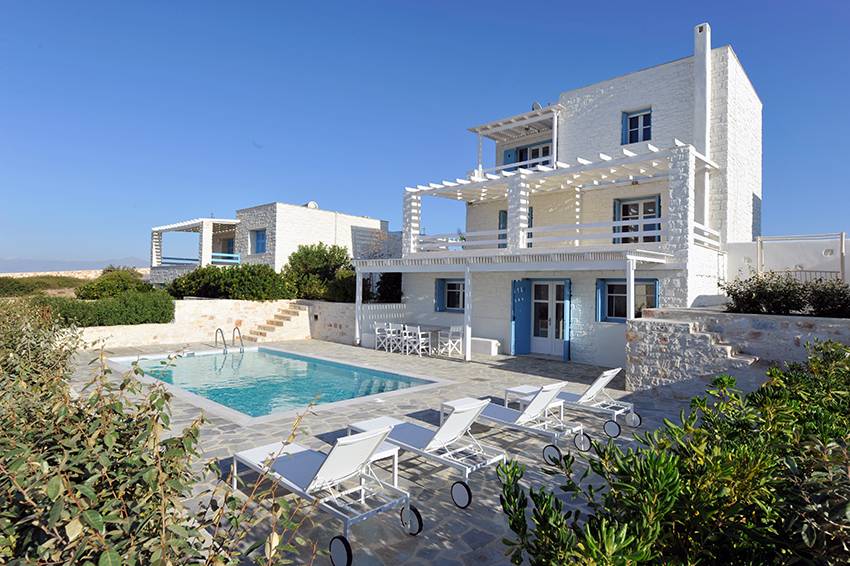 ambassador_paros_executive_3bed_06